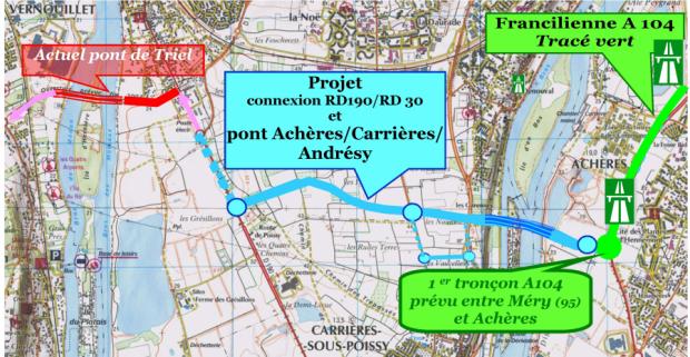 a104_acheres_pont_acheres_pont_triel_0811_1