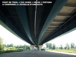 pont-triel-dessous