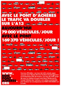association-non-pont-acheres-affiche-augmentation-trafic-01