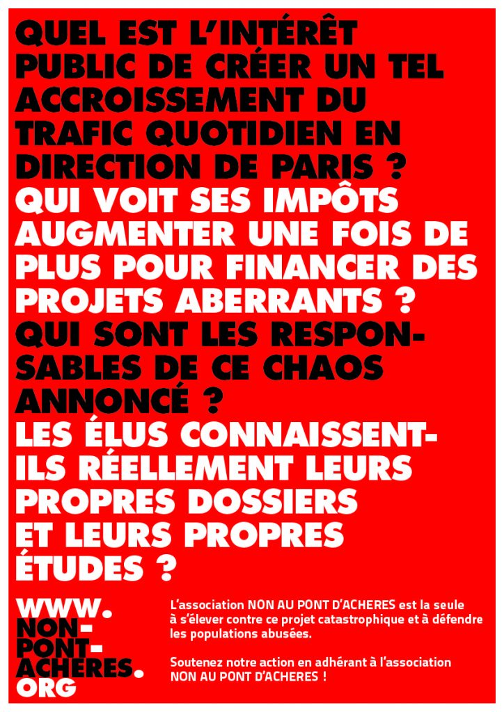 association-non-pont-acheres-affiche-augmentation-trafic-02