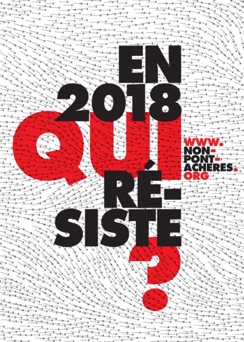 180108_carte-de-voeux-2018-NPA-copie