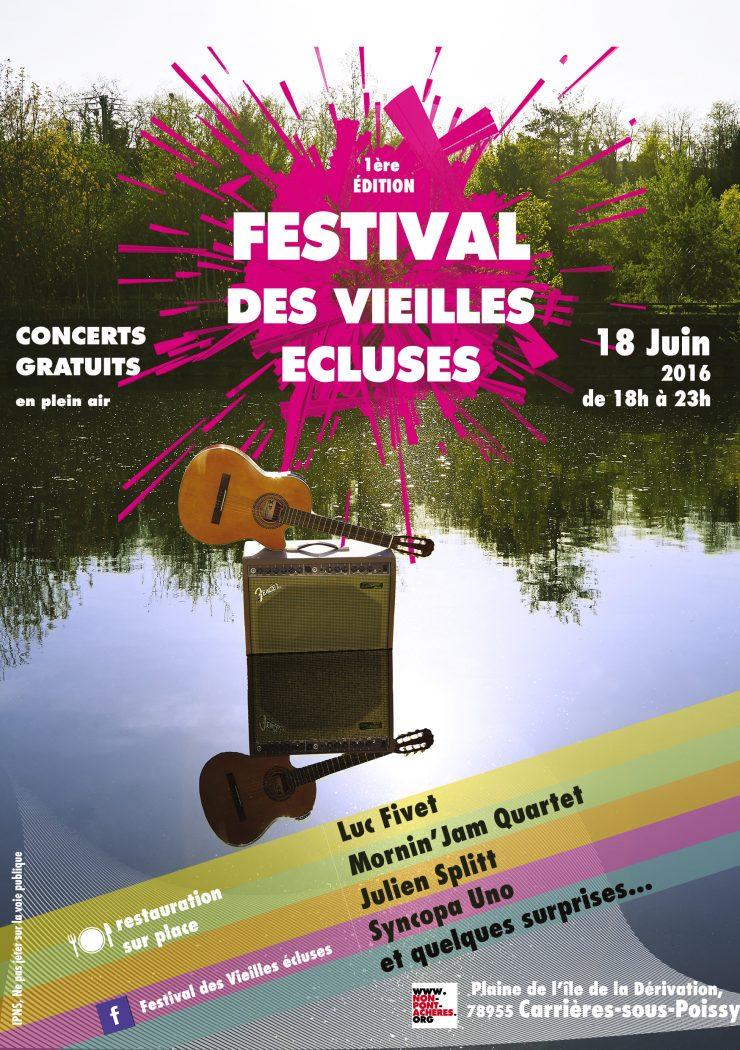 festival-vieilles-ecluses-2016