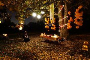 halloween-ile-derivation-2016-dsc00228
