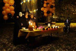 halloween-ile-derivation-2016-dsc00230